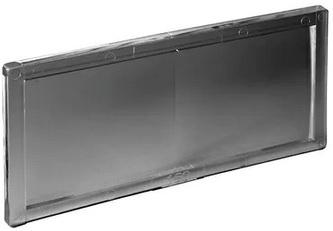 3M™  Szkło powiększające (1.0) 17 10  20