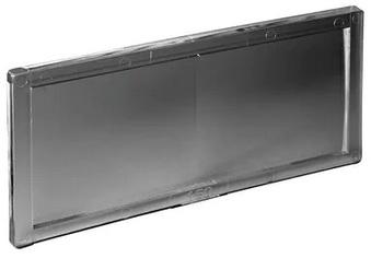 3M™  Szkło powiększające (1.5) 17 10 21