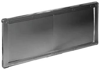 3M™  Szkło powiększające (2.0) 17 10 22
