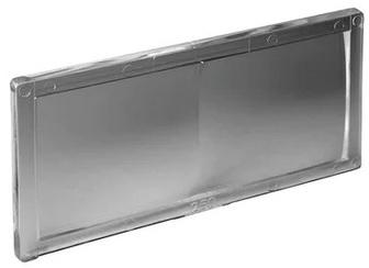 3M™  Szkło powiększające (2.5) 17 10 23