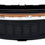 3M™ Filtr A2P TR-6310E