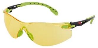 Okulary ochronne 3M™ Solus™ 1203