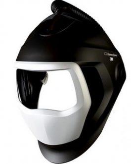 3M™ Speedglas™ 9100 Air Skorupa przyłbicy spawalniczej 56 28 00