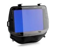 3M™ Speedglas™ Filtr spawalniczy G5-01VC z technologią Zmiennych kolorów i Natural Color, 73×190mm, 610030